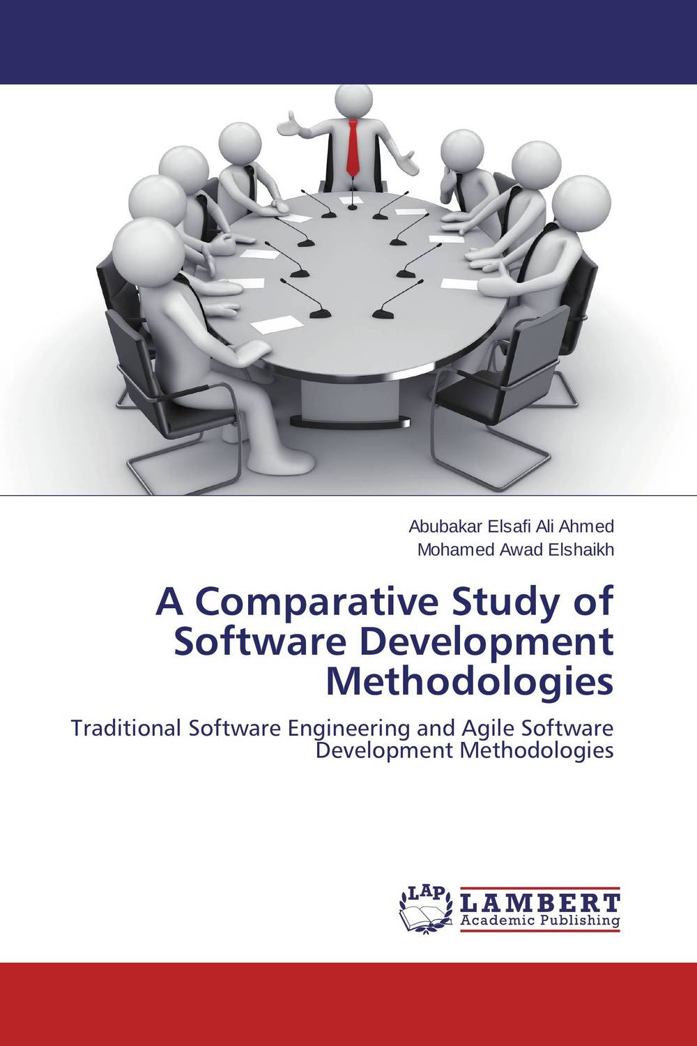 A Comparative Study of Software Development Methodologies swiftack a new agile development approach