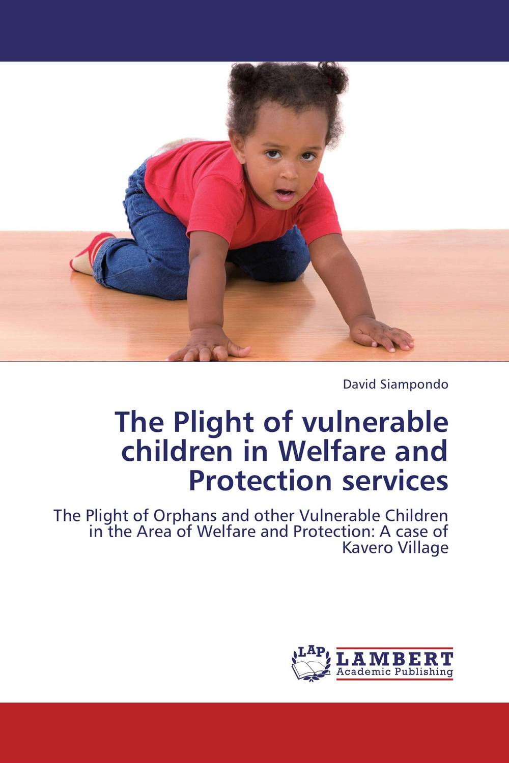 The Plight of vulnerable children in Welfare and Protection services the viabilities of musyarakah as social protection mechanism
