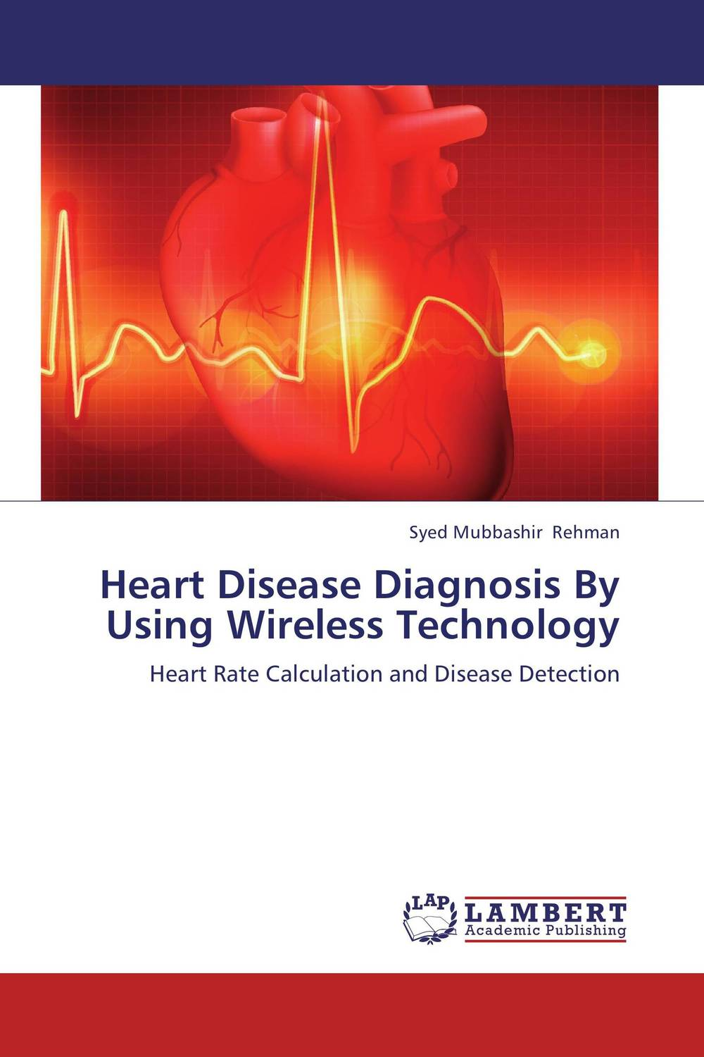 Heart Disease Diagnosis By Using Wireless Technology franke bibliotheca cardiologica ballistocardiogra phy research and computer diagnosis
