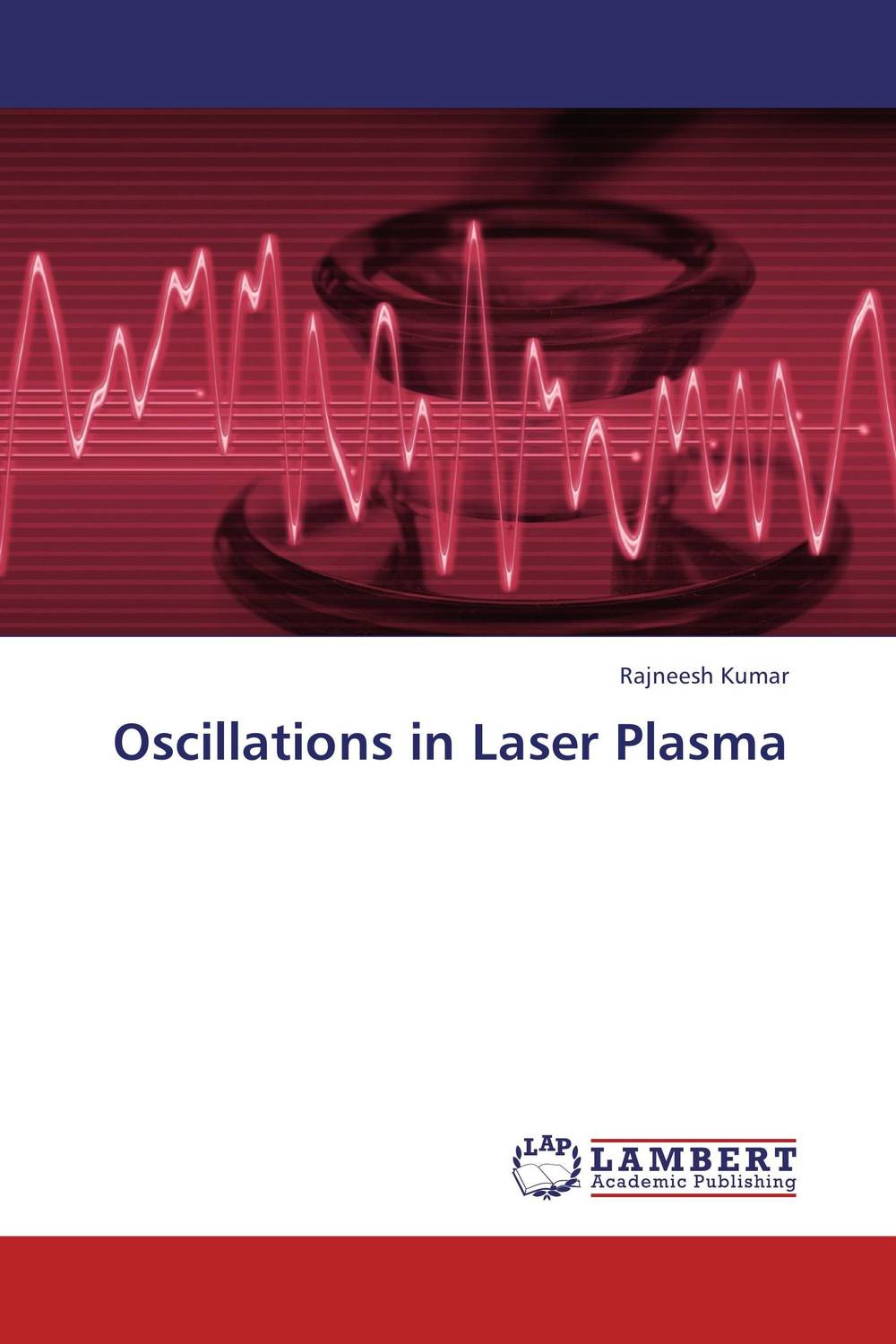 Oscillations in Laser Plasma nd yag eye laser protective multi wavelength laser safety glasses goggles 755