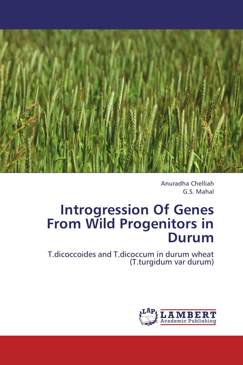 Introgression Of Genes From Wild Progenitors in Durum effect of methods of composting on quality of compost from wheat straw