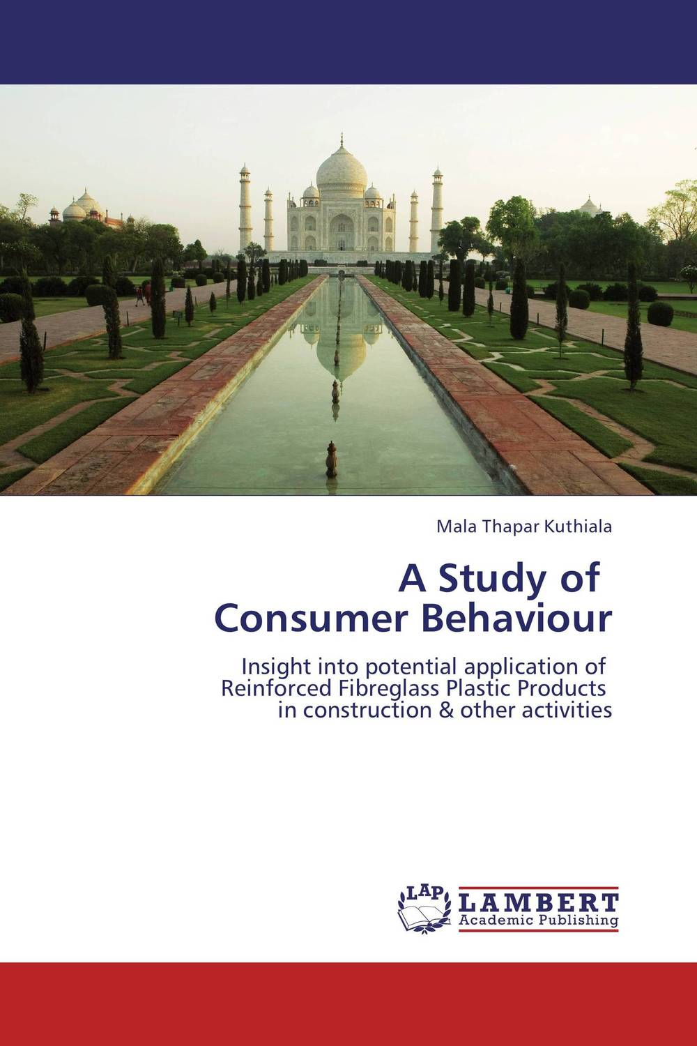 A Study of   Consumer Behaviour a decision support tool for library book inventory management
