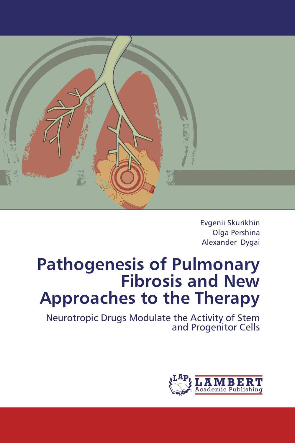 Pathogenesis of Pulmonary Fibrosis and New Approaches to the Therapy high quantity medicine detection type blood and marrow test slides