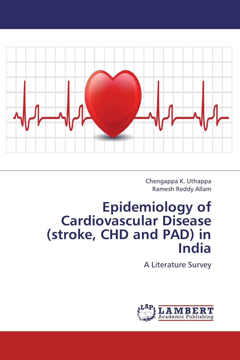Epidemiology of Cardiovascular Disease (stroke, CHD and PAD) in India салфетки heart of india 200 5
