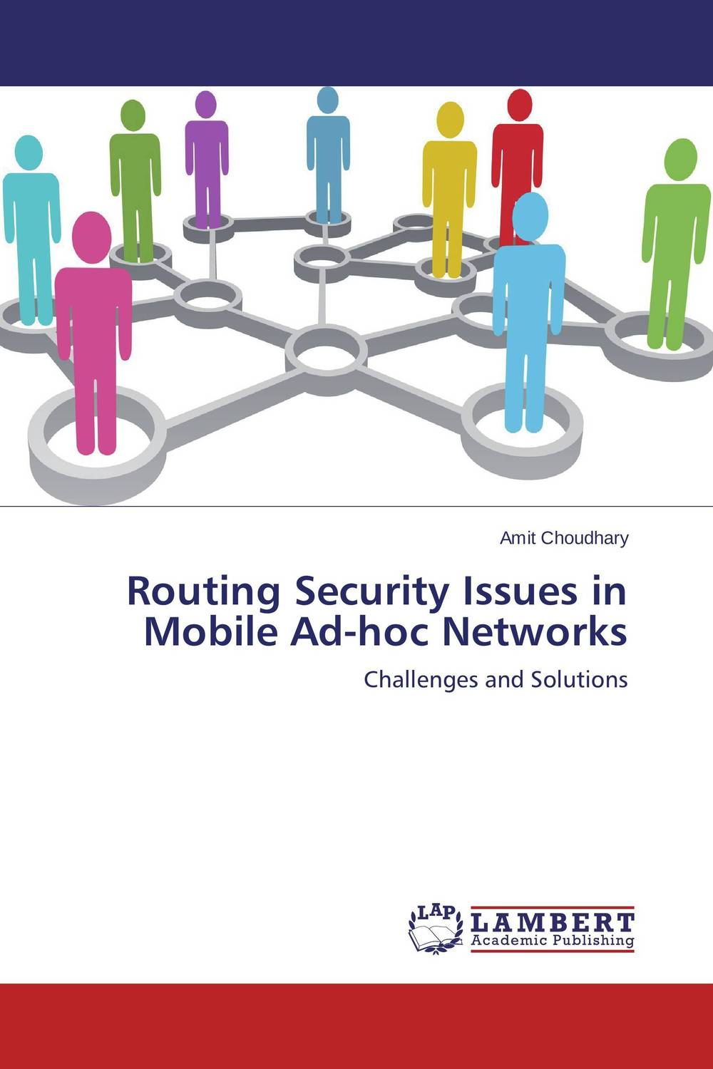 Routing Security Issues in Mobile Ad-hoc Networks power aware reliable multicasting algorithm for mobile ad hoc networks