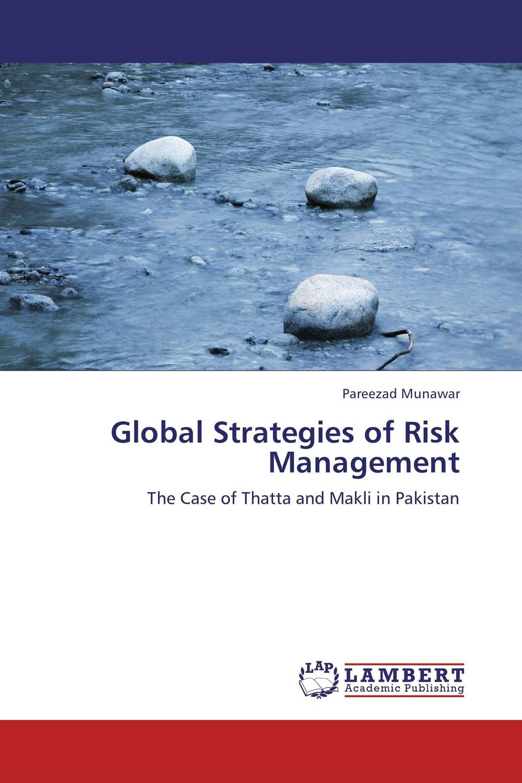 Global Strategies of Risk Management abandoned villages