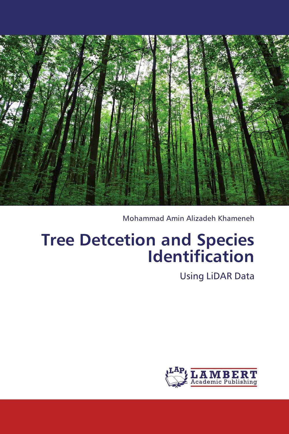 Tree Detcetion and Species Identification sumit chakravarty gopal shukla and amarendra nath dey tree borne oilseeds species