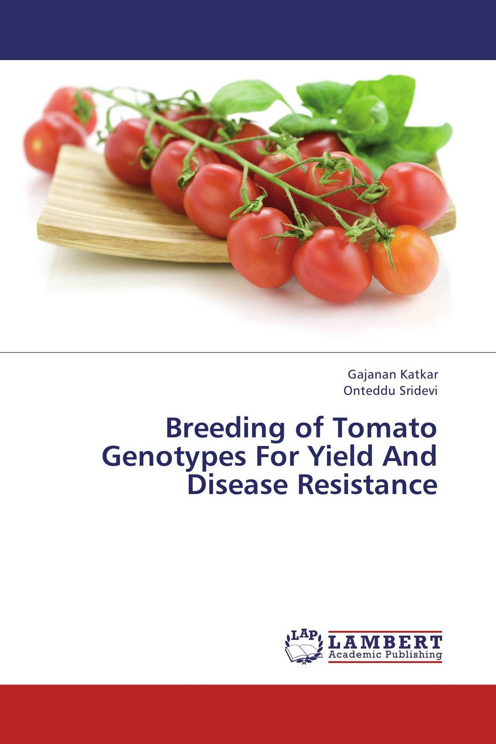 Breeding of Tomato Genotypes For Yield And Disease Resistance resistance study in tomato