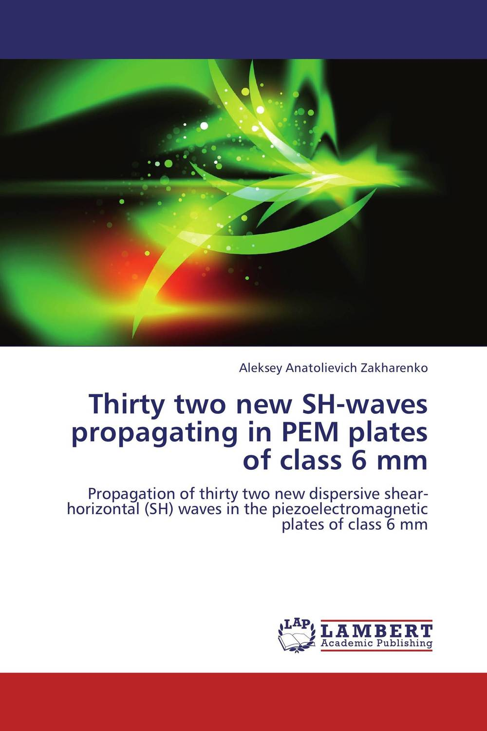 Thirty two new SH-waves propagating in PEM plates of class 6 mm thirty two ботинки для сноуборда женские thirty two z lashed assorted
