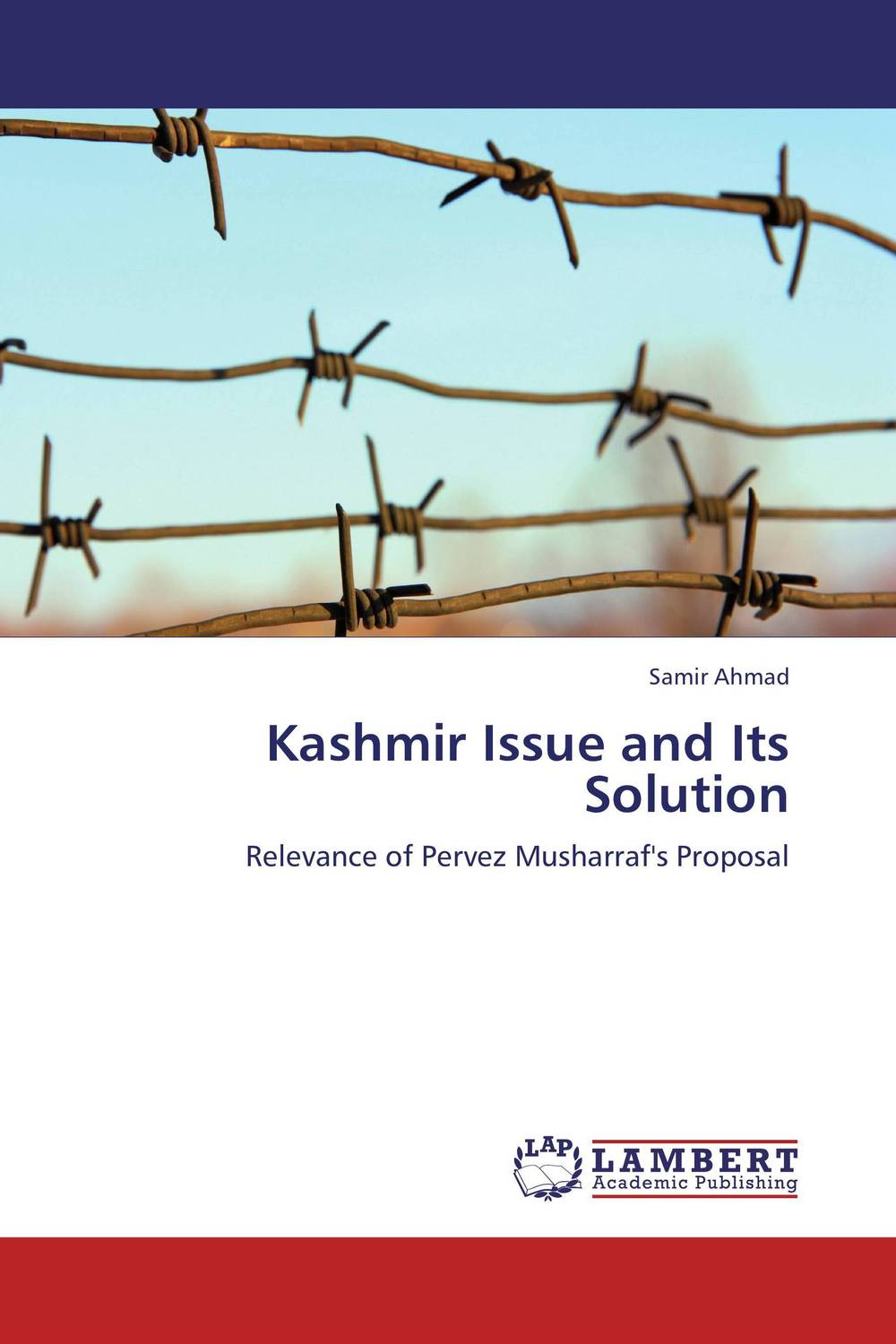 Kashmir Issue and Its Solution the people at number 9