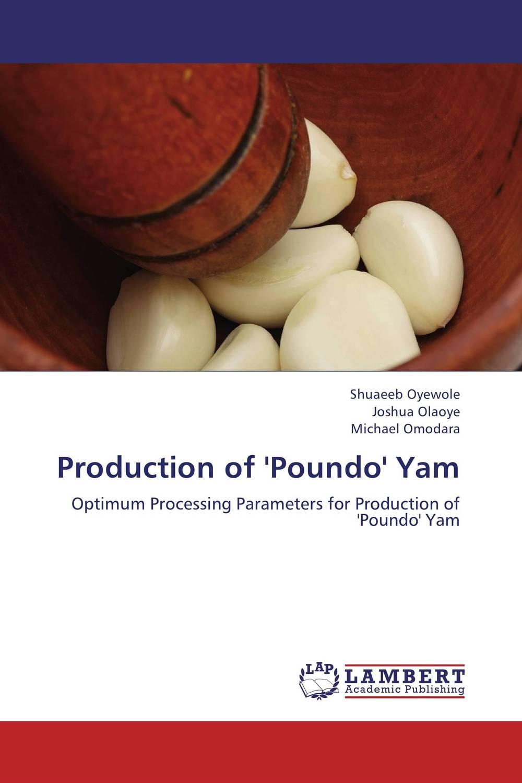 Production of 'Poundo' Yam isrotel yam suf ex ambassador 4 эйлат