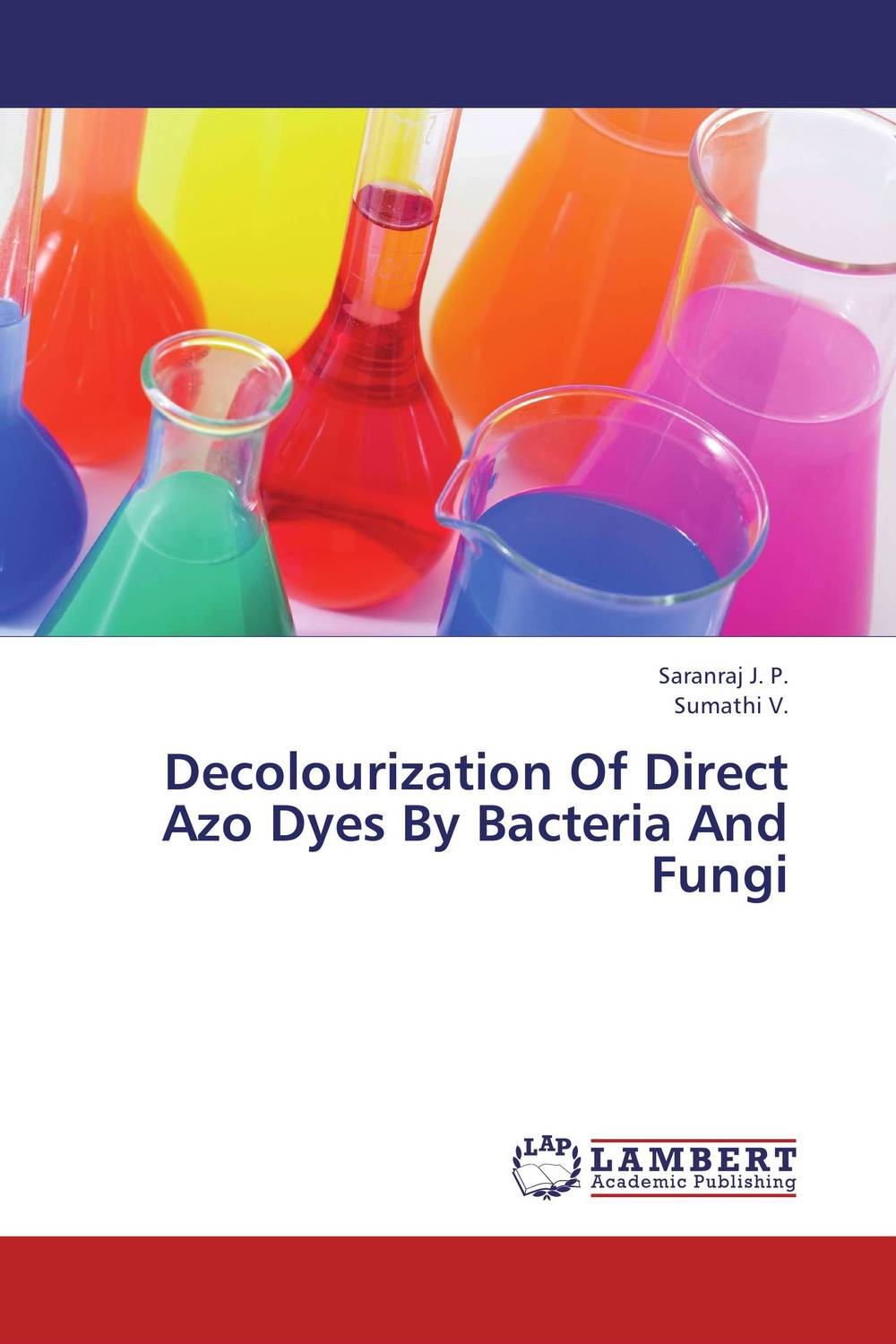 Decolourization Of Direct Azo Dyes By Bacteria And Fungi improved expression of bacterial chia in plant by codon optimisation