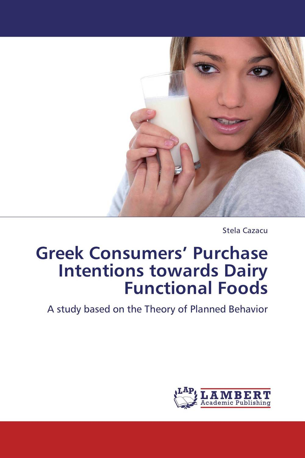 Greek Consumers' Purchase Intentions towards Dairy Functional Foods the greek vase art of the storyteller