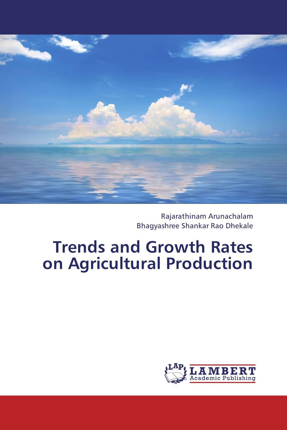 Trends and Growth Rates on Agricultural Production cold storage accessibility and agricultural production by smallholders