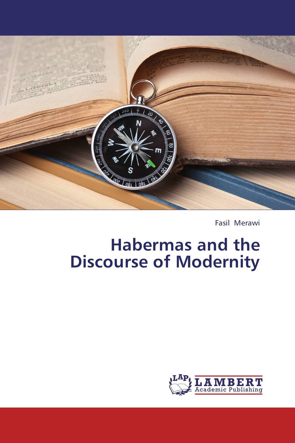 Habermas and the Discourse of Modernity michael willmott complicated lives the malaise of modernity