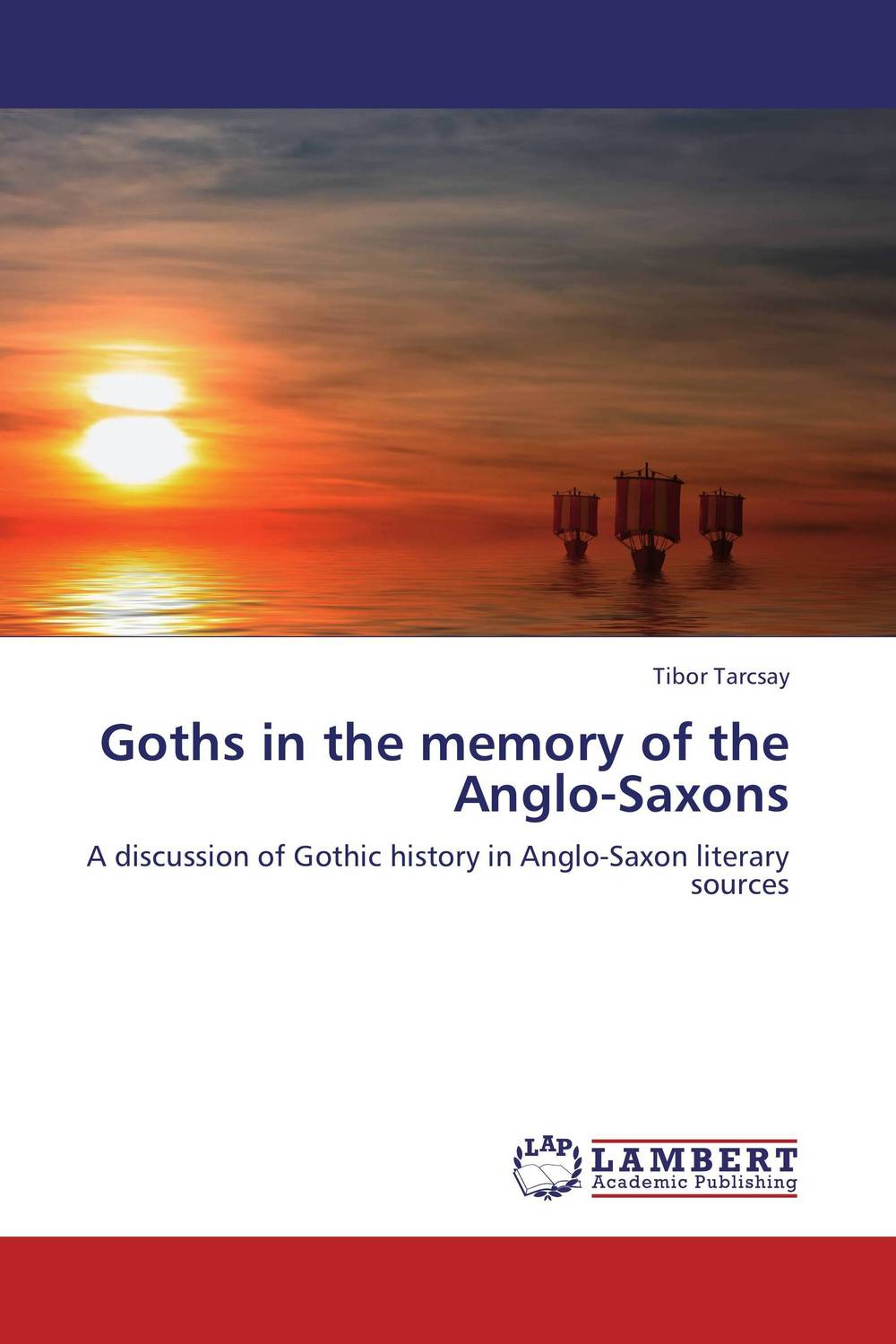 Goths in the memory of the Anglo-Saxons настенные часы hermle 70091 030341