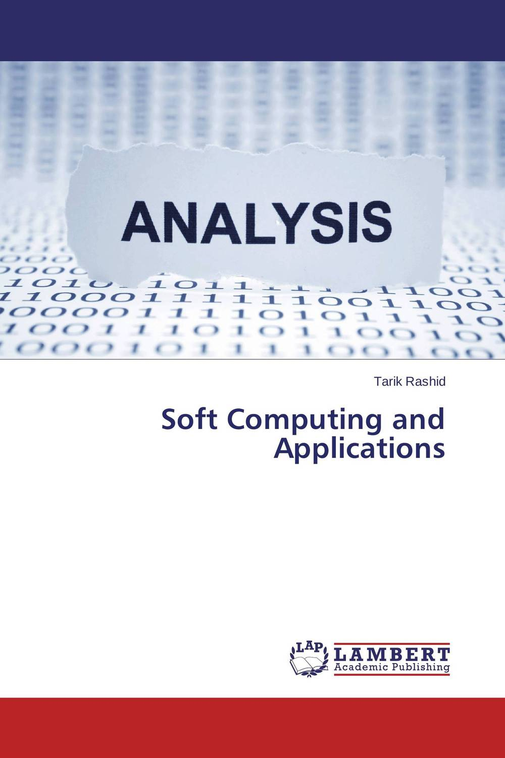 Soft Computing and Applications soft computing and applications