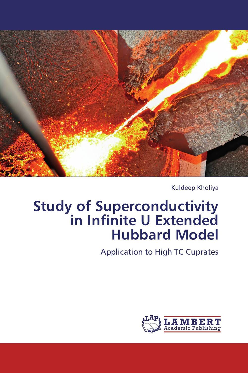 Study of Superconductivity in Infinite U Extended Hubbard Model fundamentals of physics extended 9th edition international student version with wileyplus set