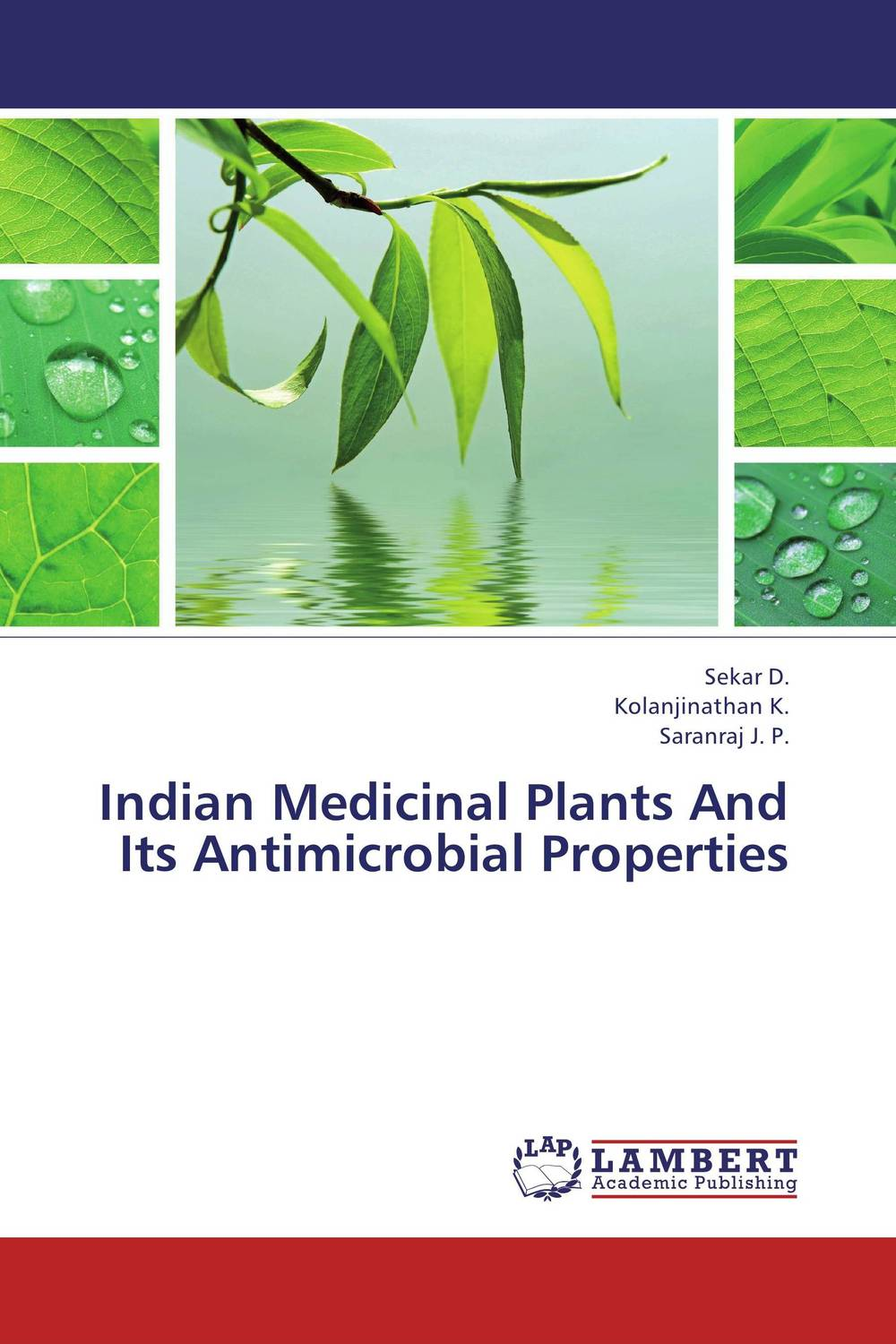 Indian Medicinal Plants And Its Antimicrobial Properties antidiabetic activity of acalypha indica linn