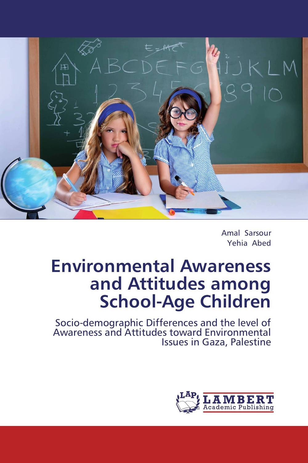 Environmental Awareness and Attitudes among School-Age Children health awareness among continuing education workers