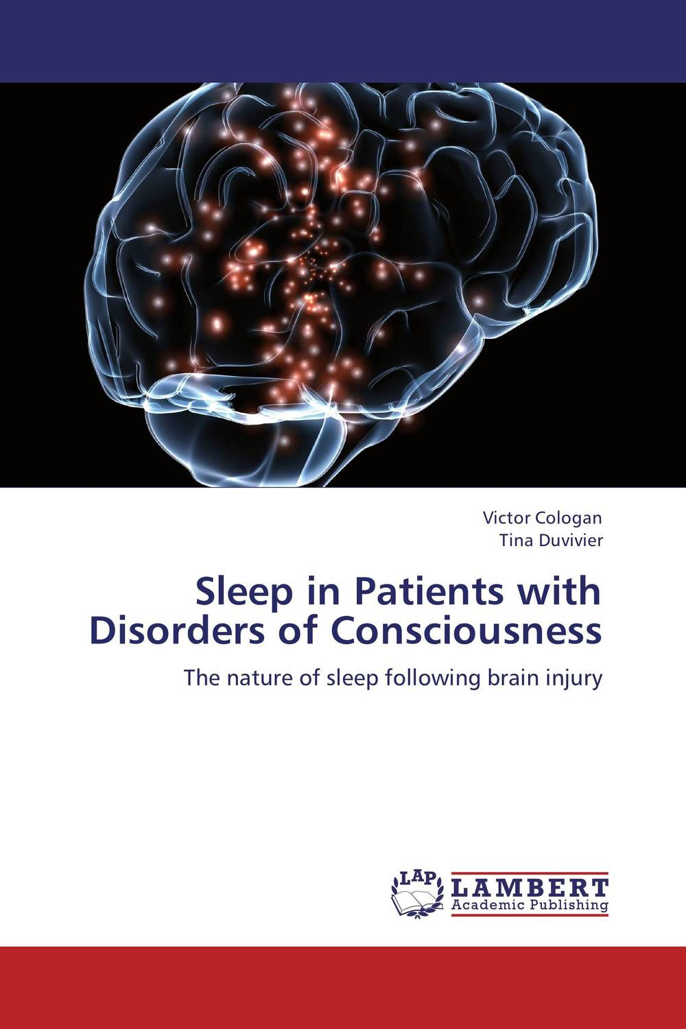 Sleep in Patients with Disorders of Consciousness jan wesstrom sleep related movement disorders association to pregnancy