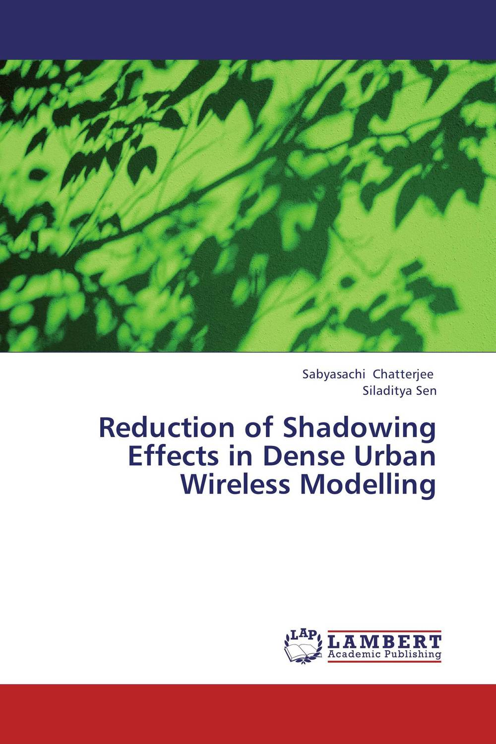 Reduction of Shadowing Effects in Dense Urban Wireless Modelling dental endodontic root canal endo motor wireless reciprocating 16 1 reduction