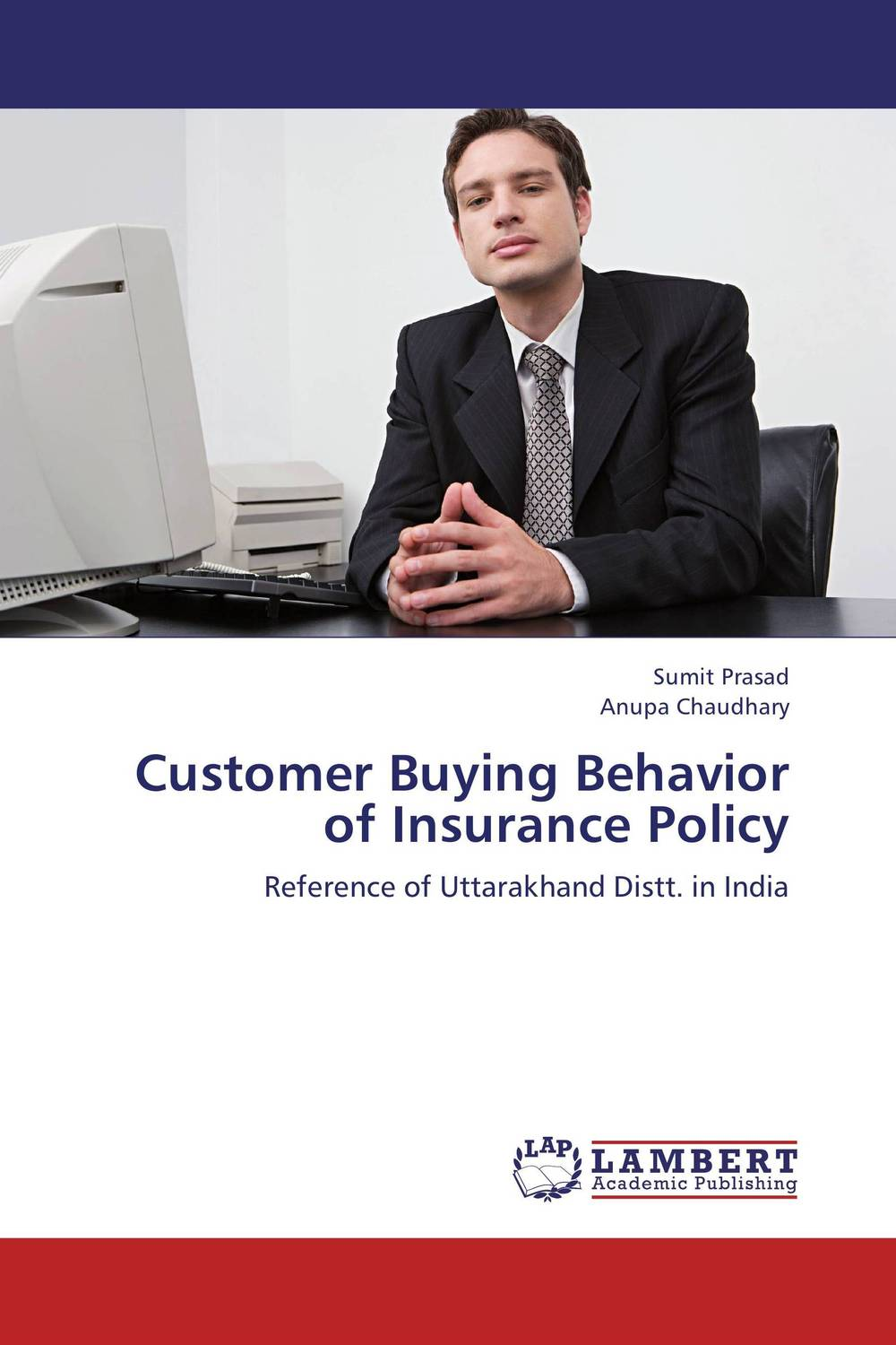Customer Buying Behavior of Insurance Policy bruce bridgeman the biology of behavior and mind page 3