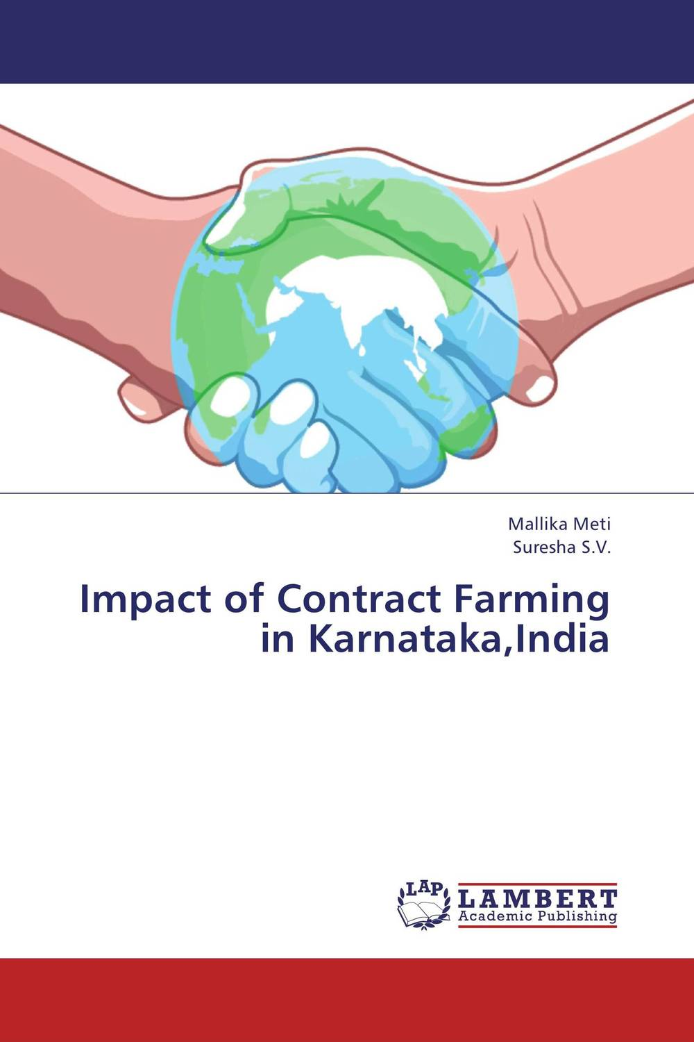 Impact of Contract Farming in Karnataka,India rakesh kumar production potential of summer mungbean cultivars in india
