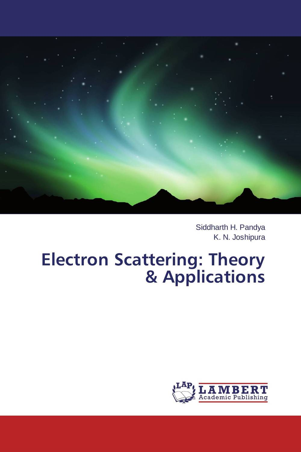 Electron Scattering: Theory & Applications relativistic theory of electron transport in magnetic layers