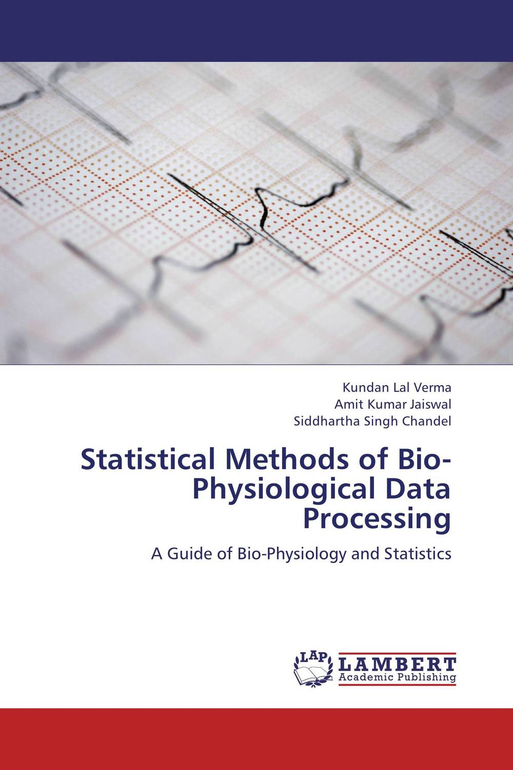 Statistical Methods of Bio-Physiological Data Processing ramwant gupta and munna singh recent physiological advances of finger millet