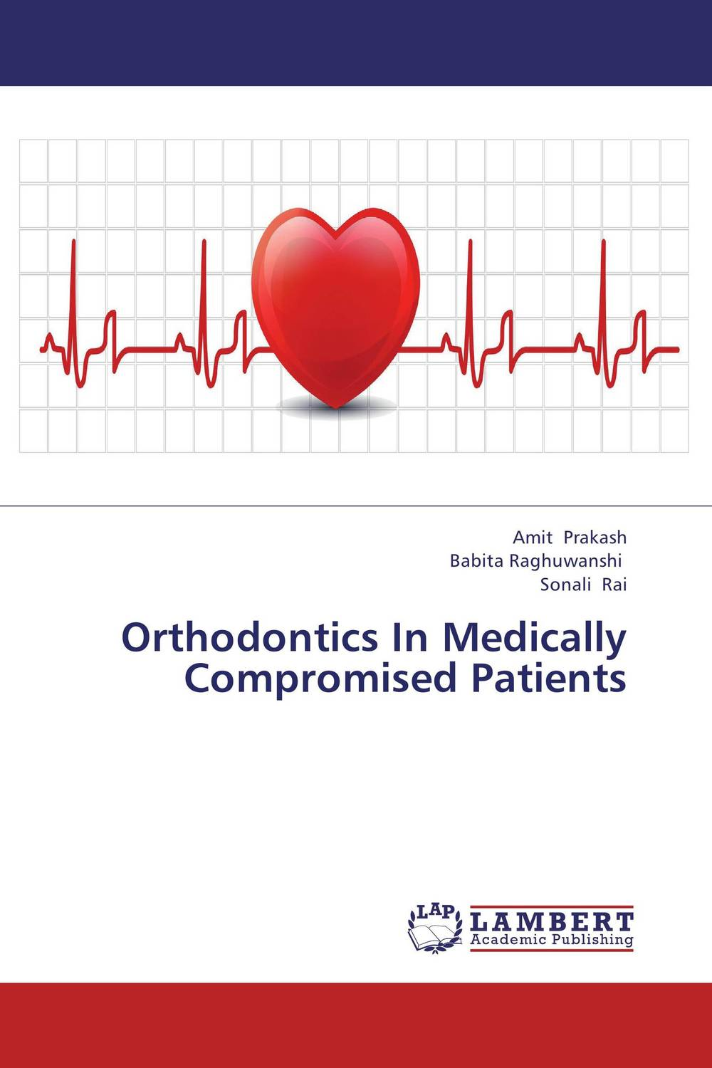 Orthodontics In Medically Compromised Patients peter lockhart b oral medicine and medically complex patients