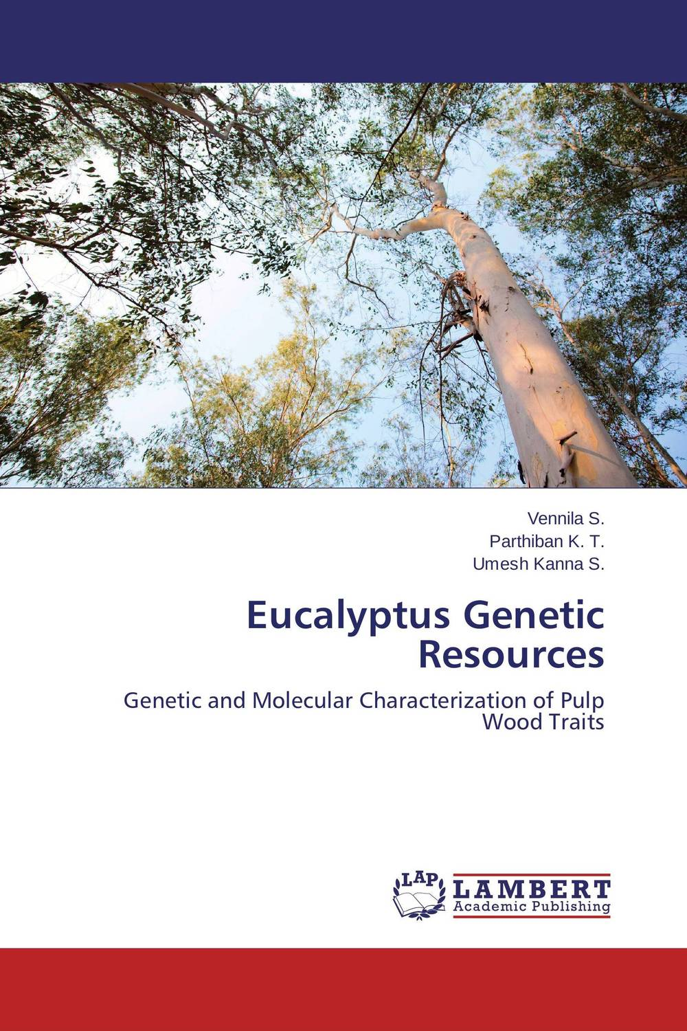 Eucalyptus Genetic Resources mukund shiragur d p kumar and venkat rao chrysanthemum genetic divergence