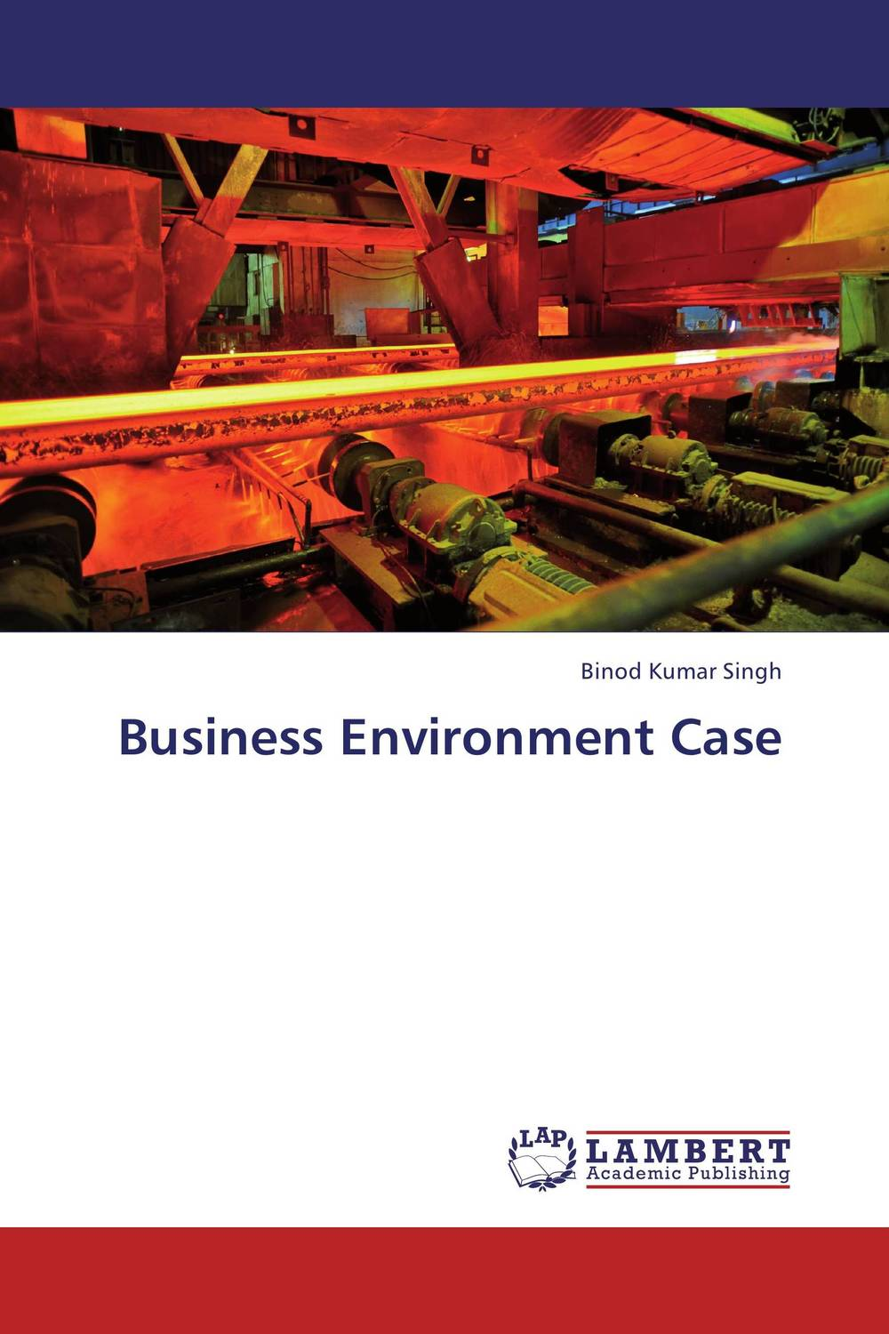 Business Environment Case global and transnational business strategy and management page 2