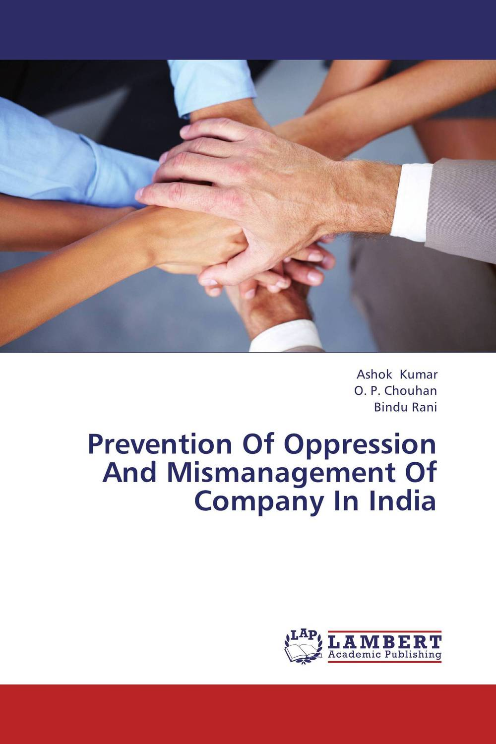 Prevention Of Oppression And Mismanagement Of Company In India corporate governance and firm value