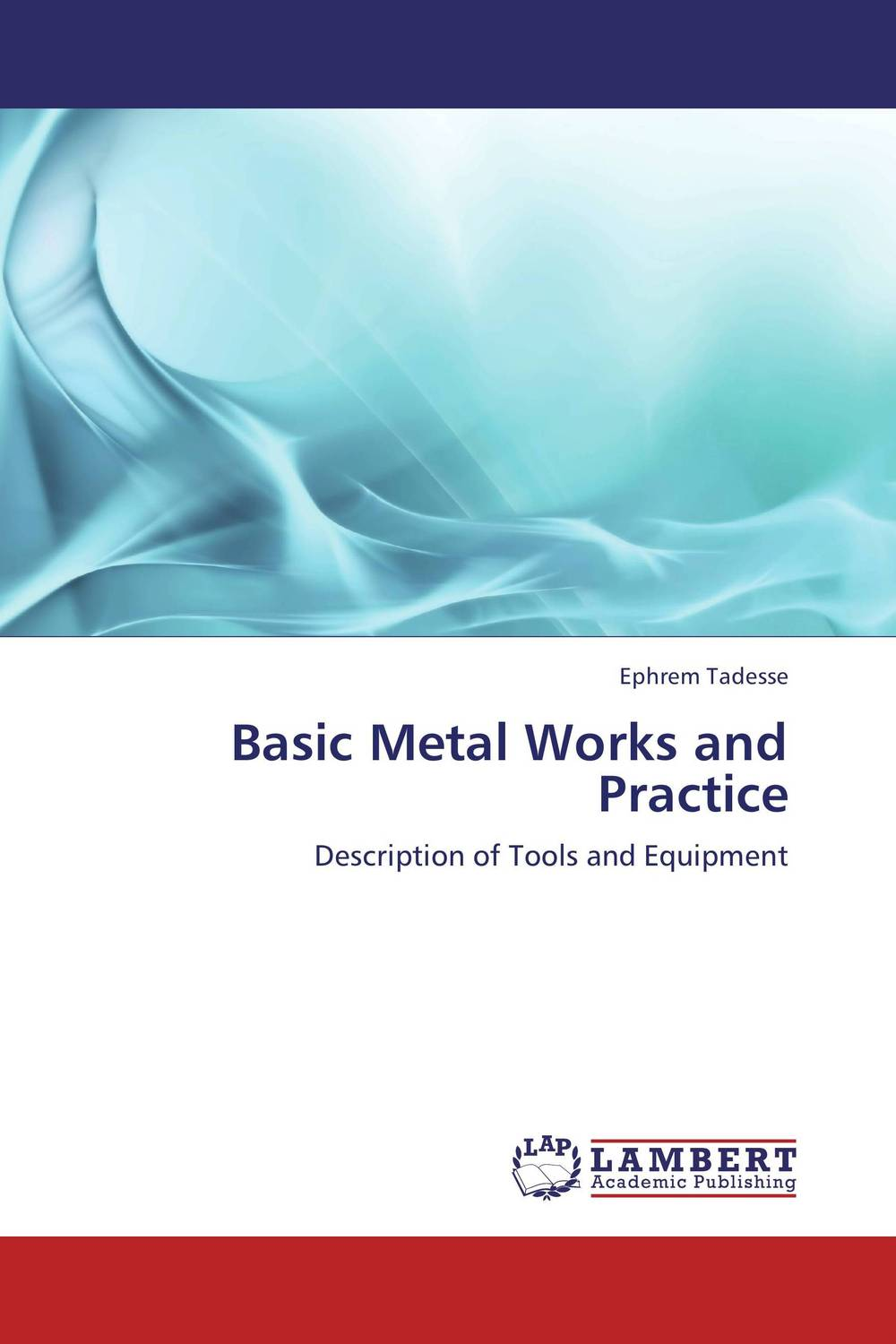 Basic Metal Works and Practice link for tractor parts or other items not found in the store covers the items as agreed