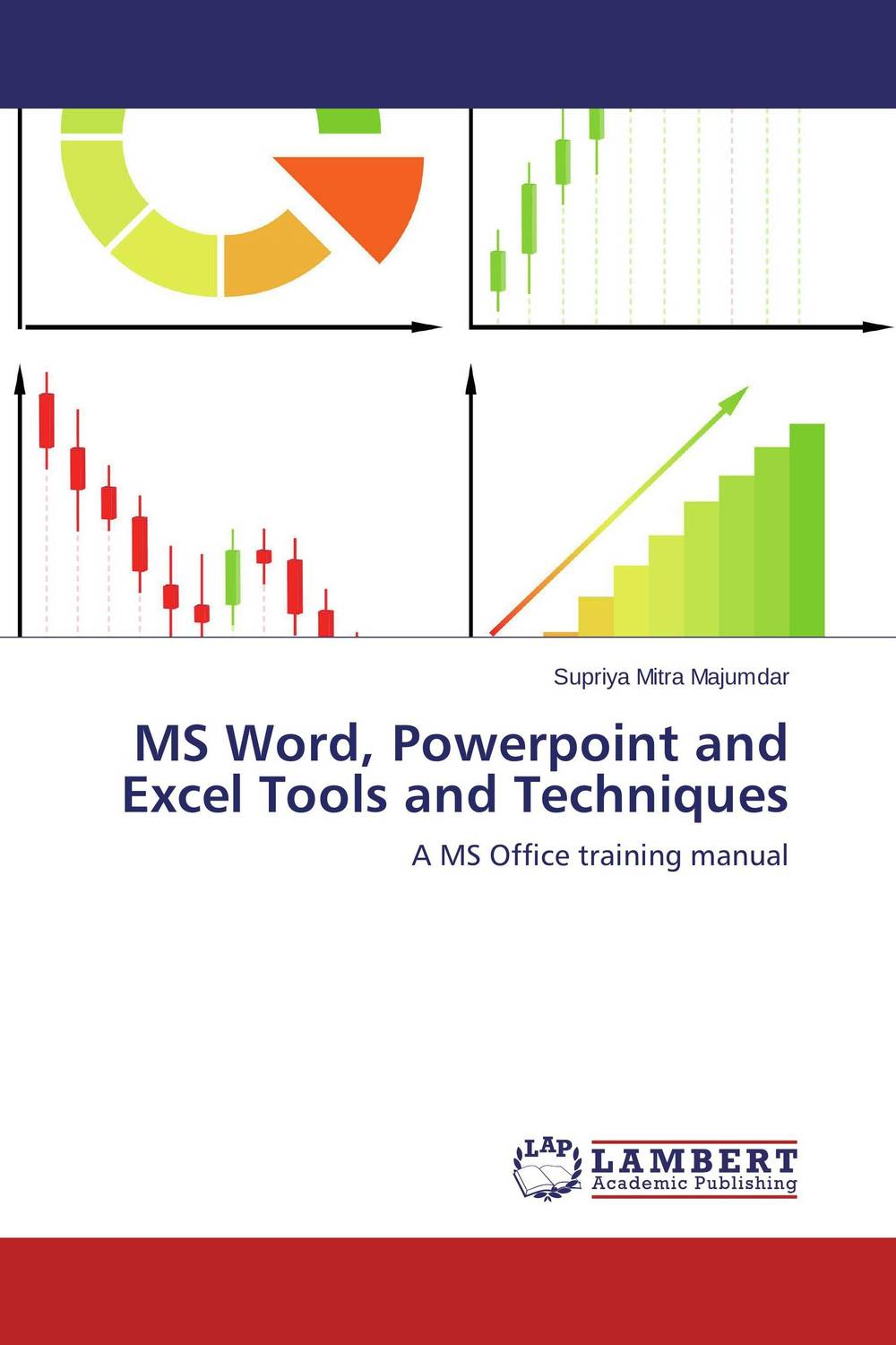 MS Word, Powerpoint and Excel Tools and Techniques netcat power tools