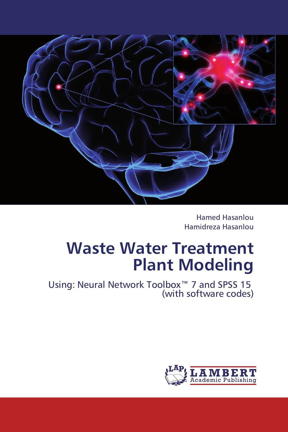 Waste Water Treatment Plant Modeling mathematical modelling and simulation of wastewater treatment plants