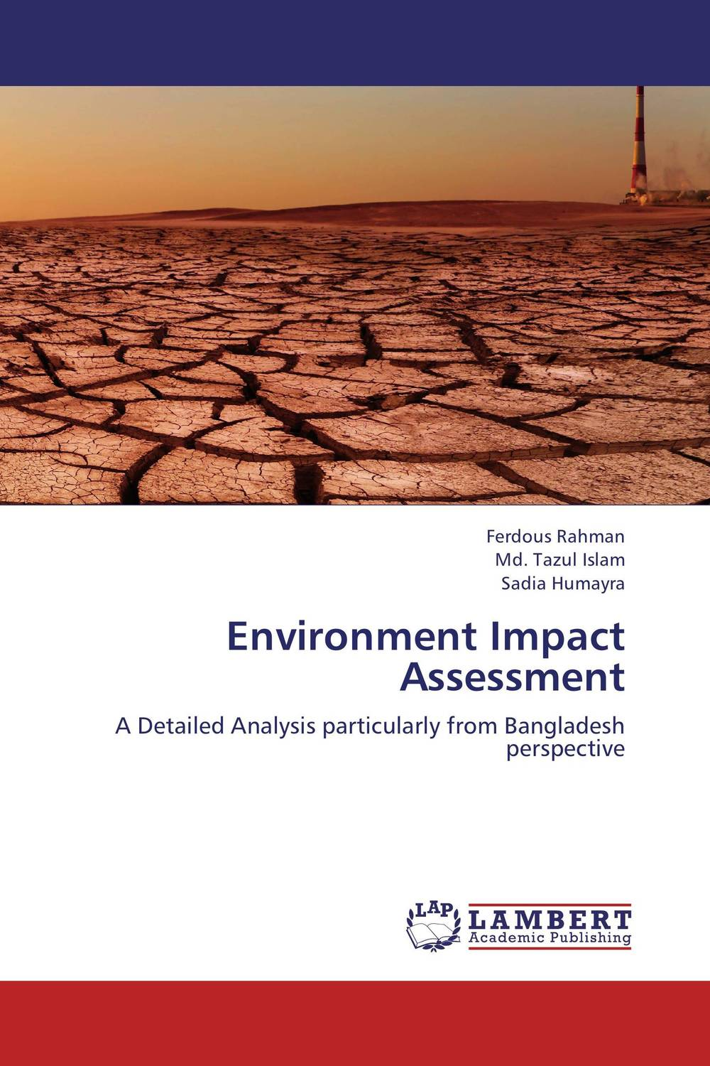 Environment Impact Assessment an evaluation of the role of eia database in promoting eia practice