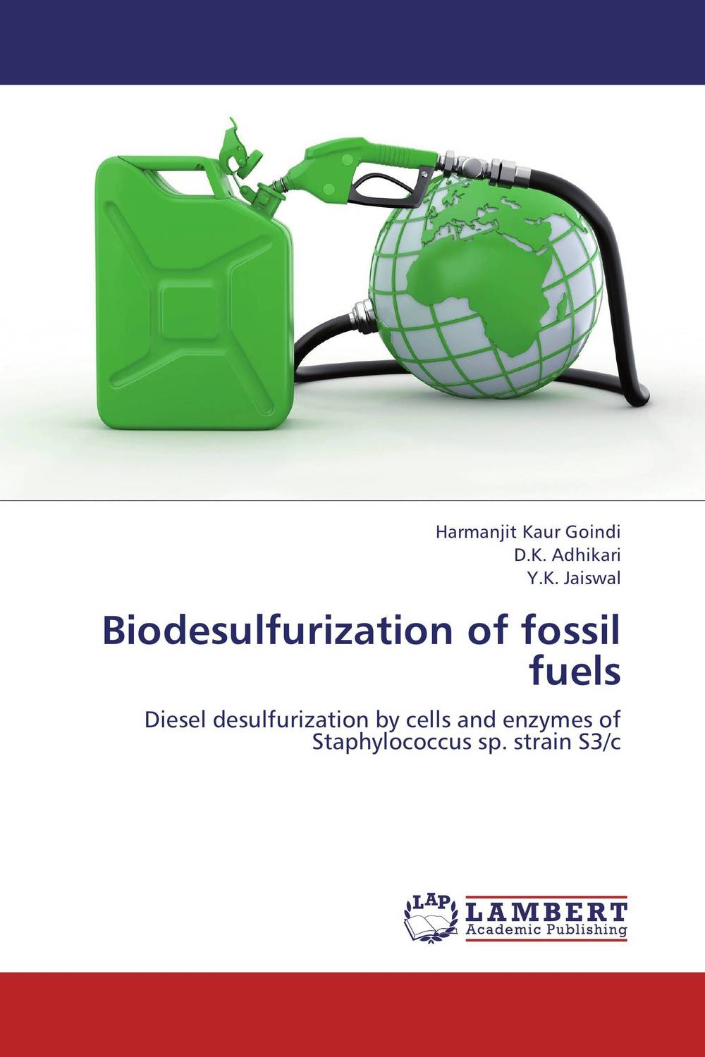 Biodesulfurization of fossil fuels nify benny and c h sujatha enrichment of sulphur compounds in the cochin estuarine system