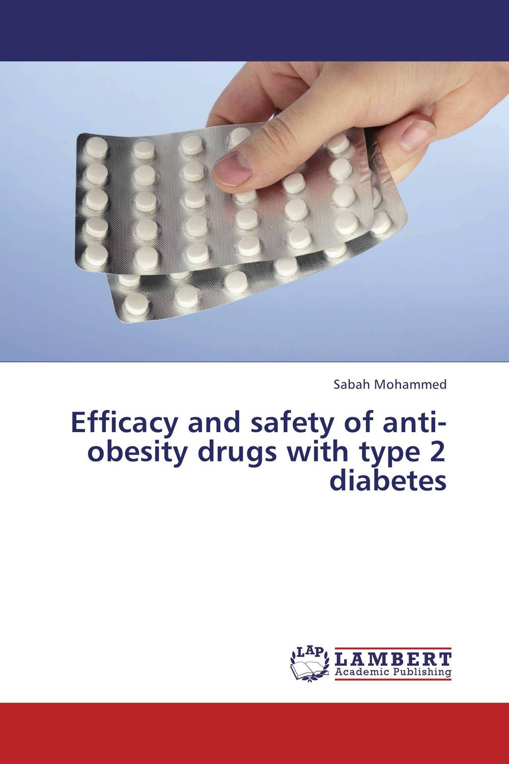 Efficacy and safety of anti-obesity drugs with type 2 diabetes efficacy of cpp acp