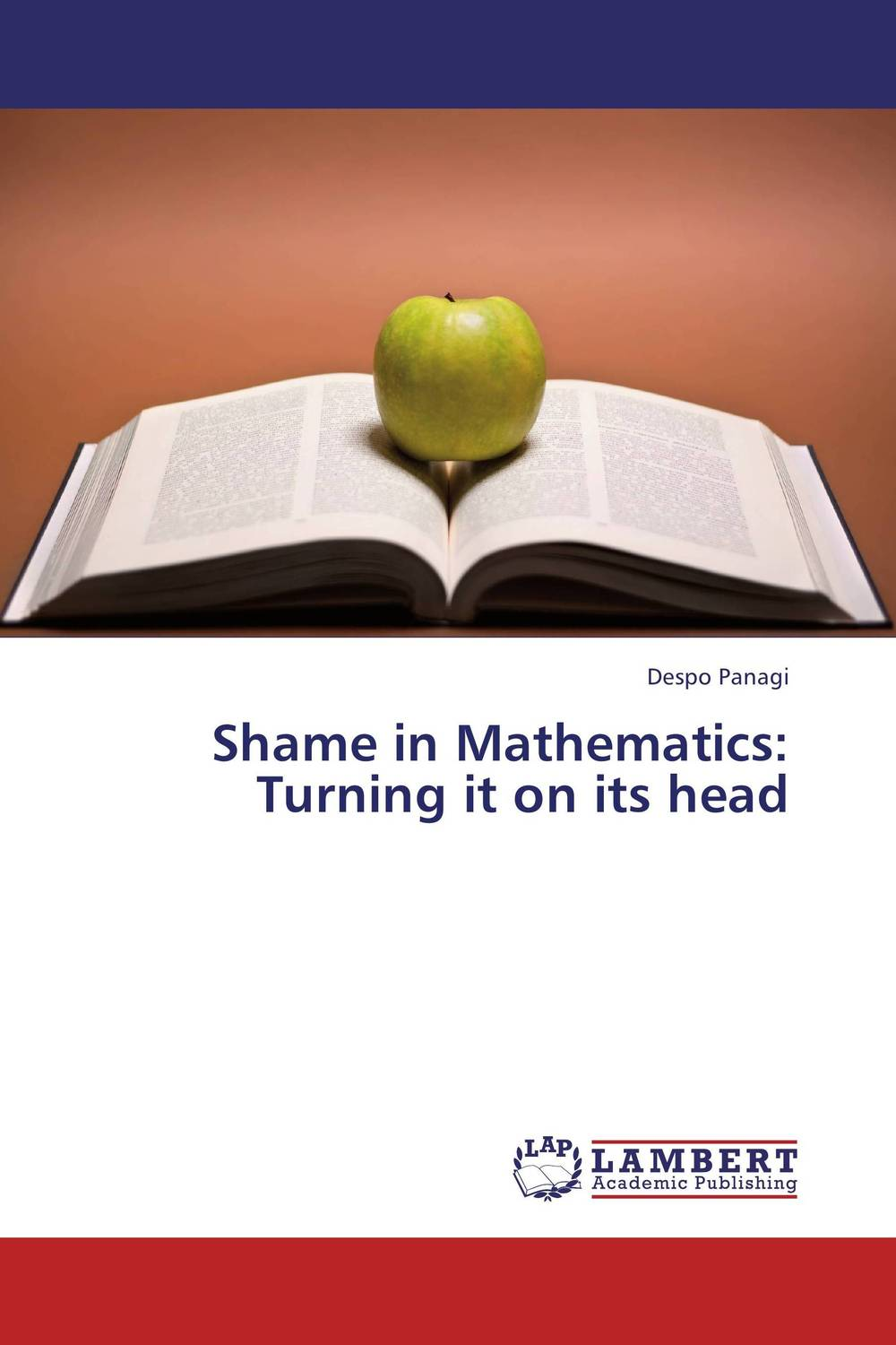 Shame in Mathematics: Turning it on its head eta hand2mind hands on standards ready to teach mathematics toolkit middle grades 79618