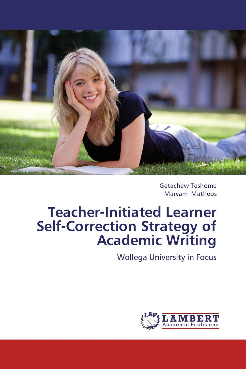 Teacher-Initiated Learner Self-Correction Strategy of Academic Writing a strategy for managing teacher migration in southern africa