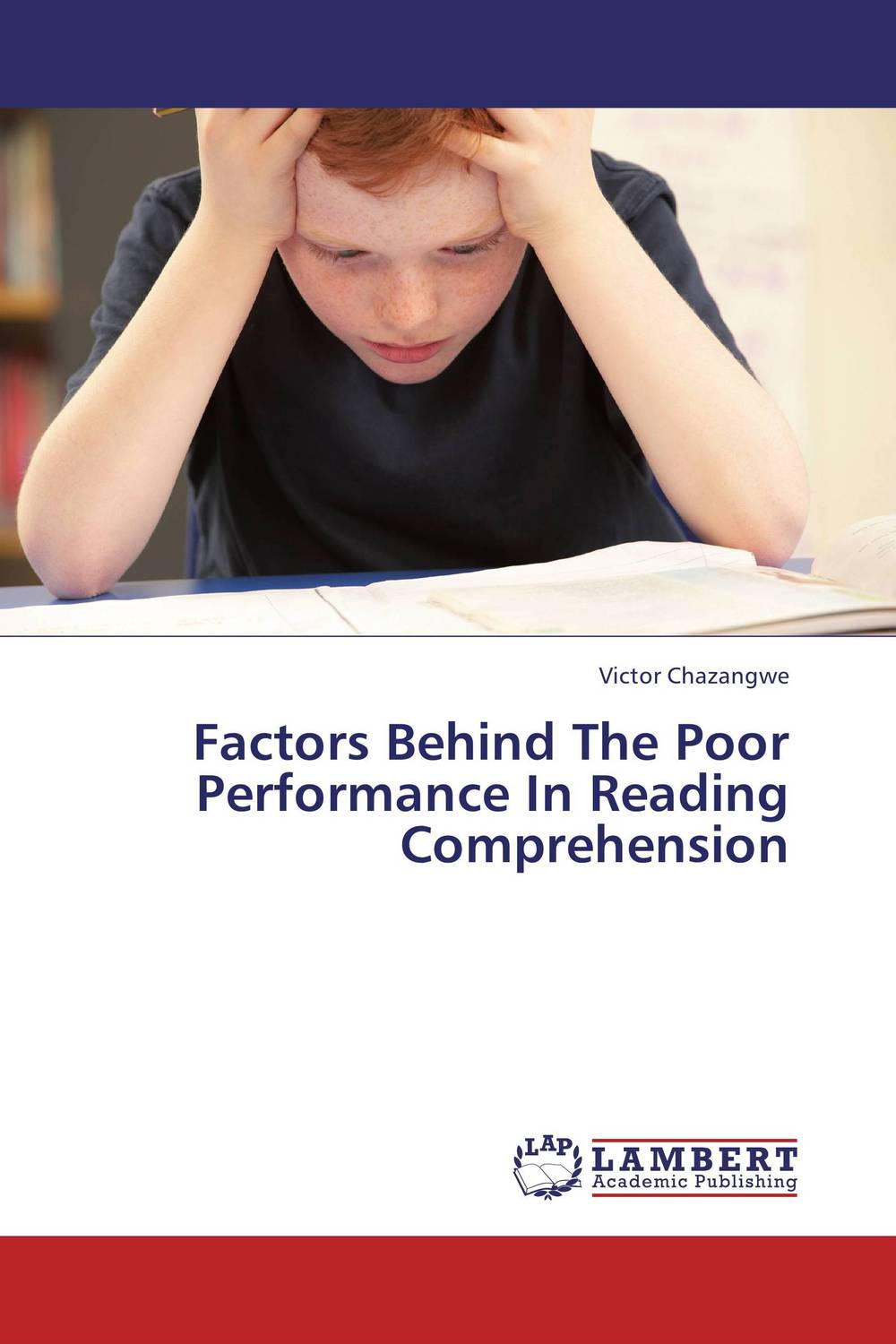 Factors Behind The Poor Performance In Reading Comprehension the poor in search of shelter