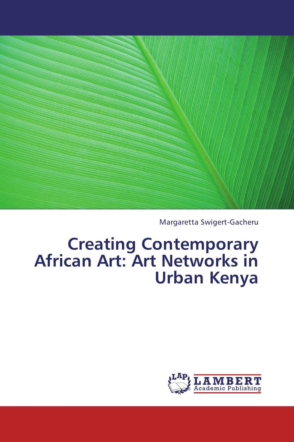 Creating Contemporary African Art: Art Networks in Urban Kenya shoe rack easy assembled plastic multiple layers shoes shelf storage organizer stand holder keep room neat door space saving