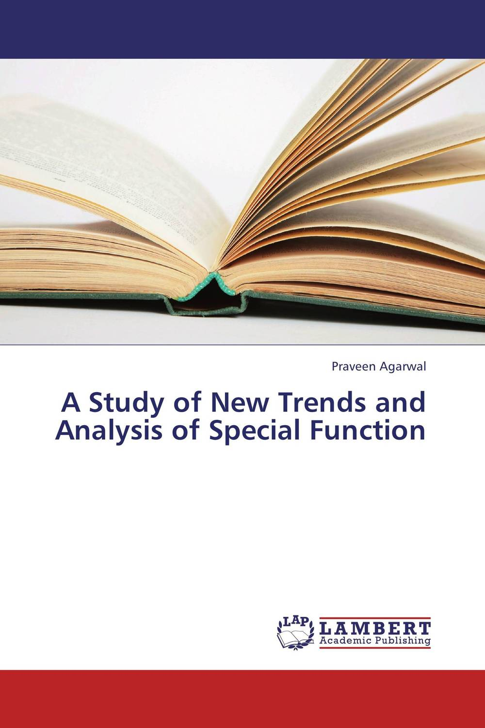 A Study of New Trends and  Analysis of Special Function a study of the religio political thought of abdurrahman wahid