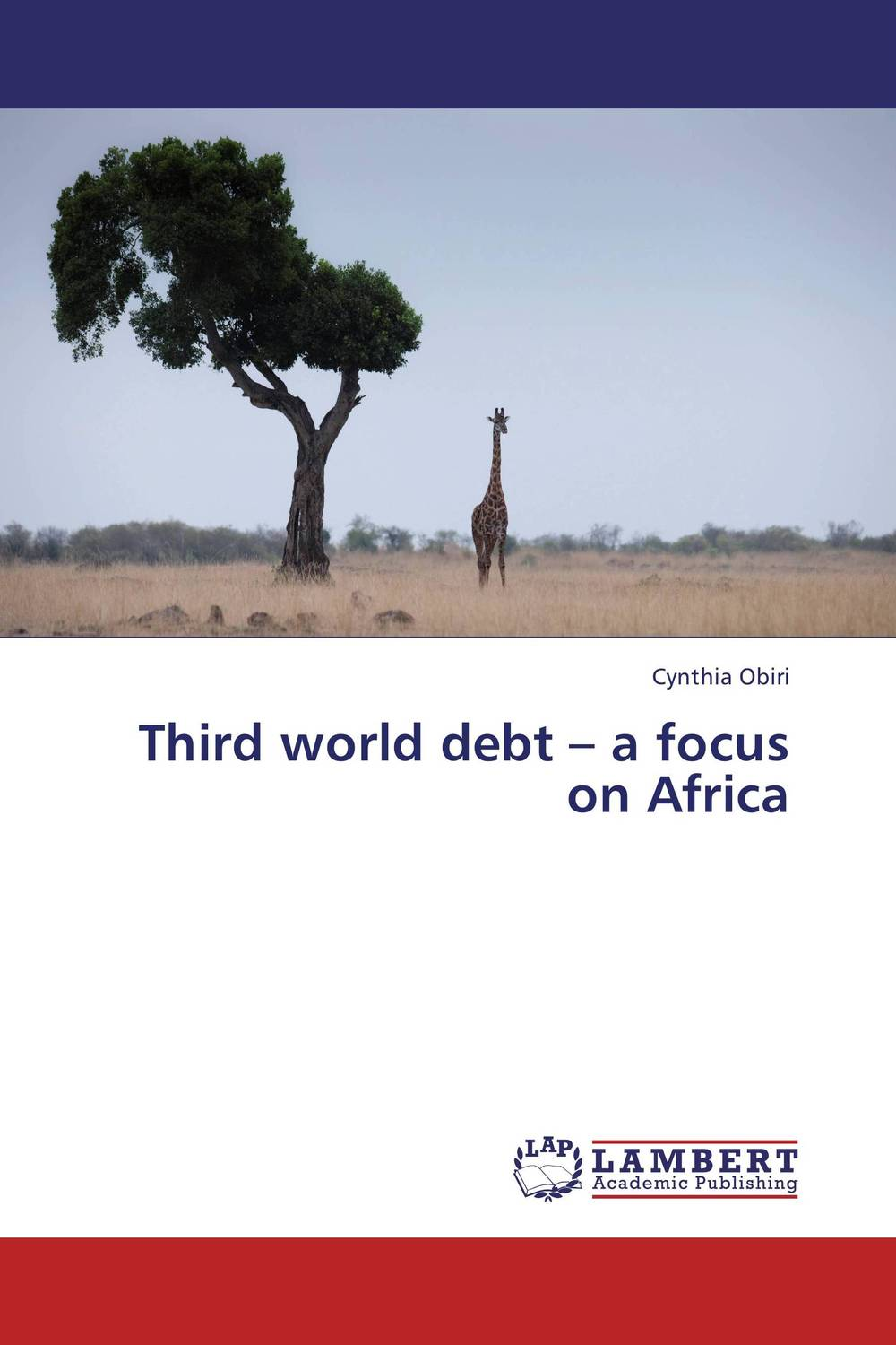 Third world debt – a focus on Africa ltech da6 wall mount knob panel dali dimmer controller on off switch 64 single address 16 group address and broadcast address