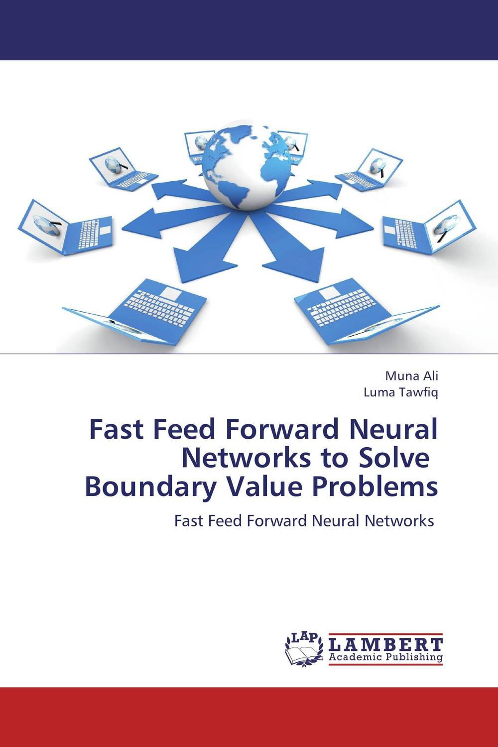 Fast Feed Forward Neural Networks to Solve   Boundary Value Problems solution of an optimal control problem using neural networks