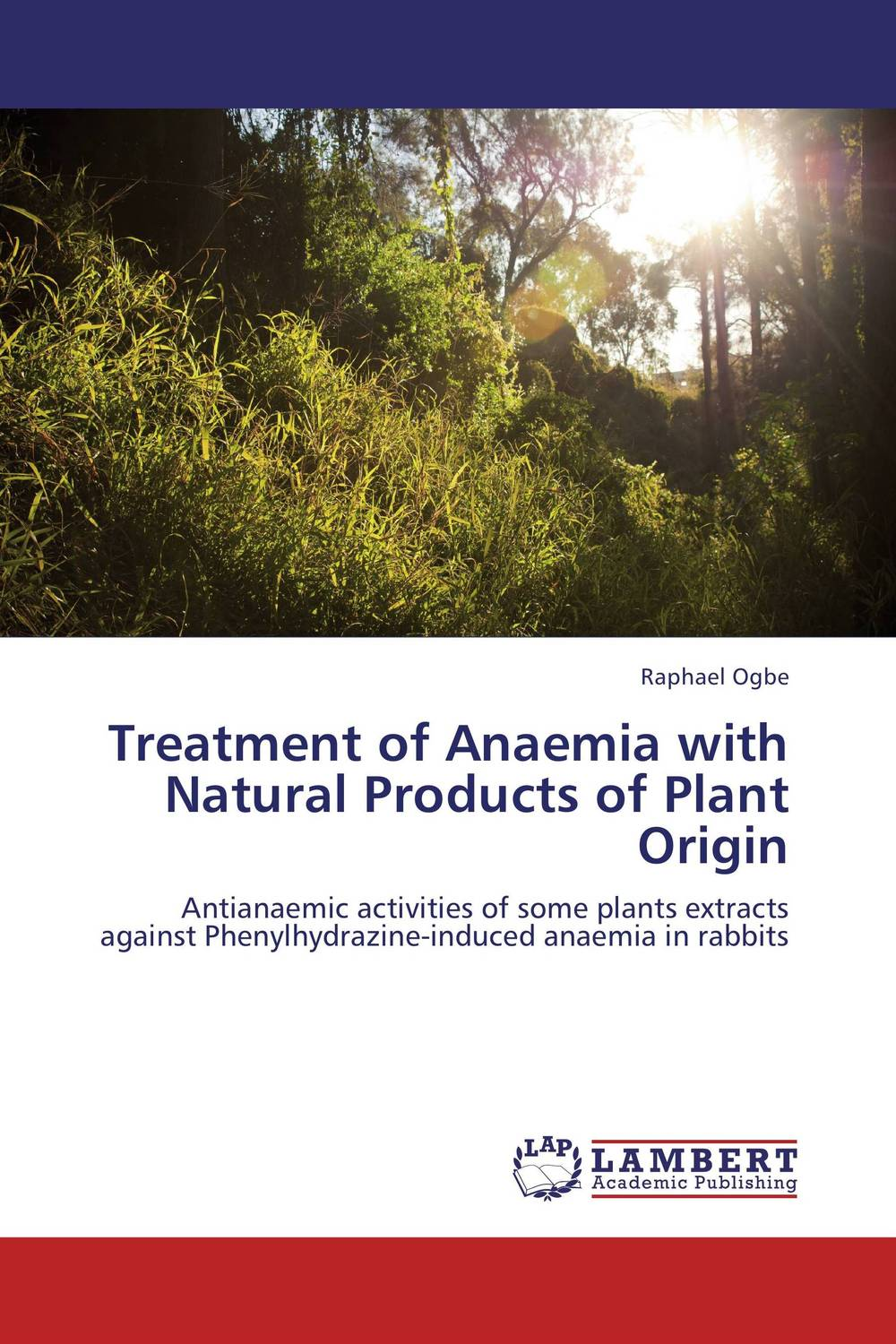 Treatment of Anaemia with Natural Products of Plant Origin 1% coal tar herbs extract in the treatment of seborrheic dermatitis dandruff psoriasis itching shampoo wq016