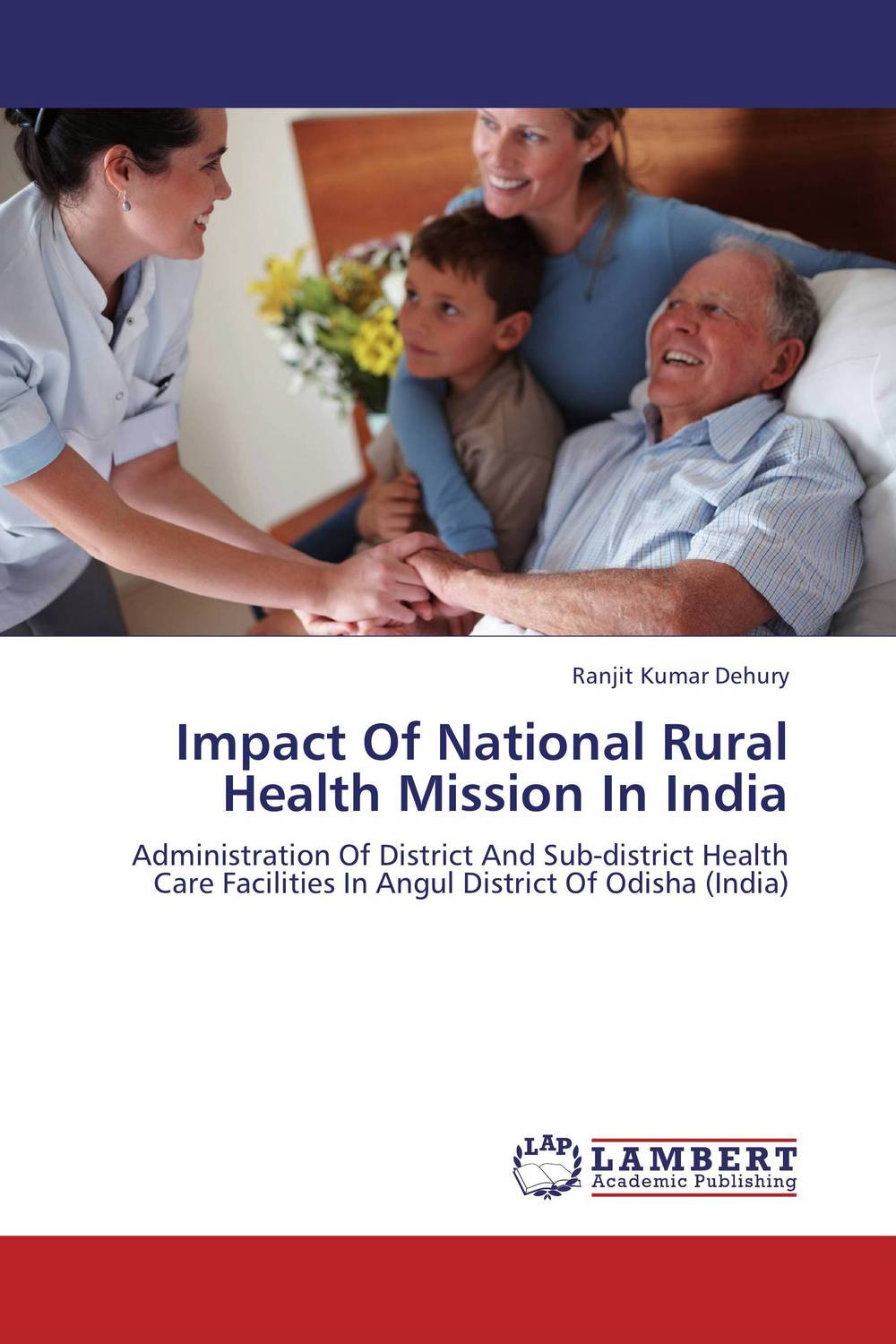 Impact Of National Rural Health Mission In India community health care program assets