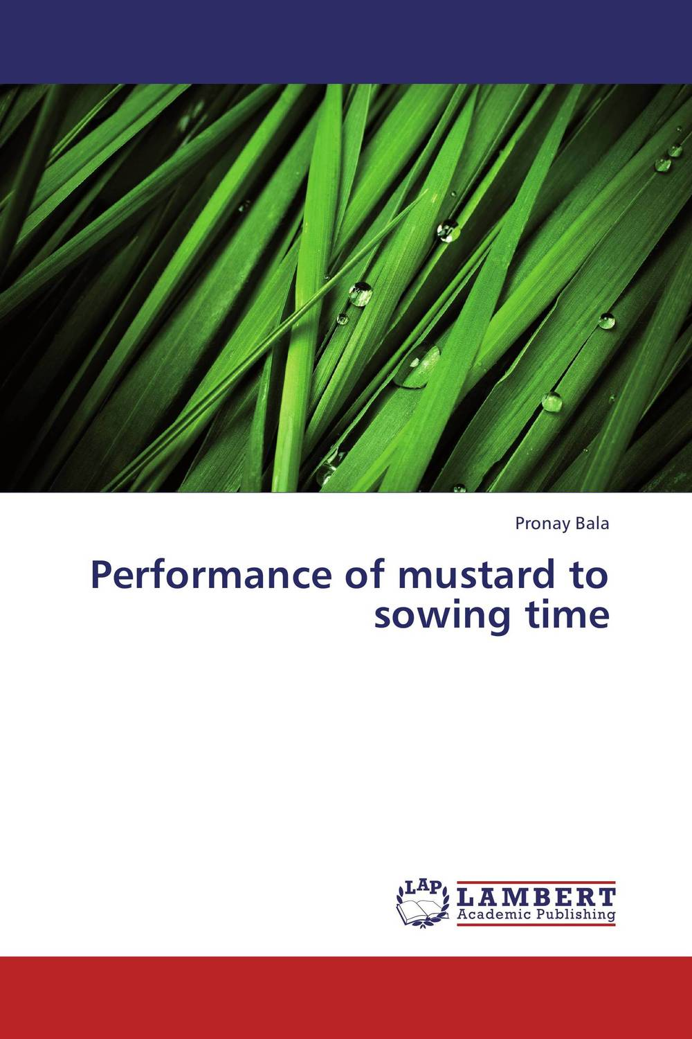 Performance of mustard to sowing time determinants of yield performance in small scale catfish production